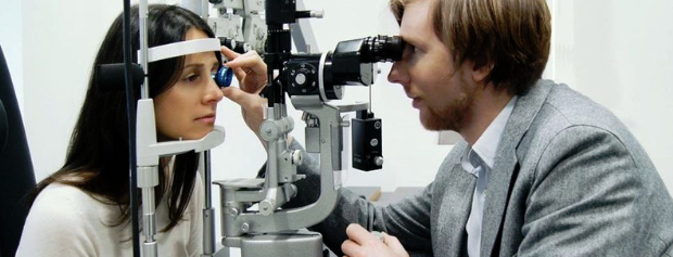 slit-lamp-examination