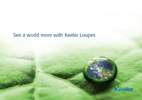 Keeler-Loupes-Product-Brochure
