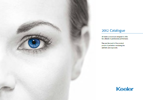 Keeler-Ophthalmic-Product-Brochure