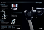 Keeler Slit Lamp Brochure