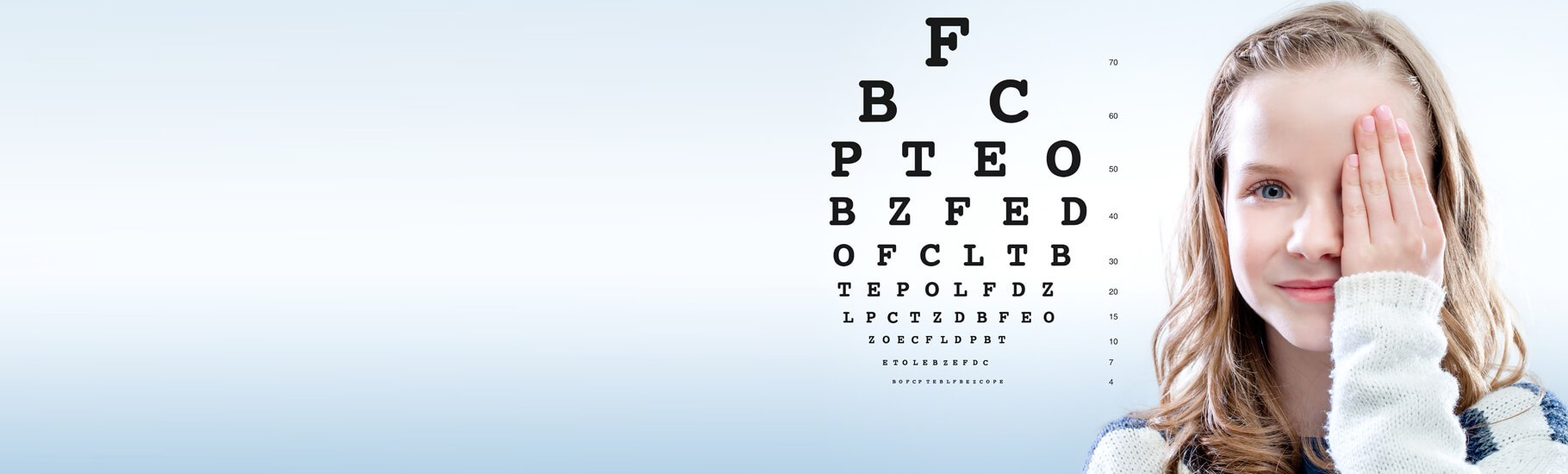 You-girl-eye-test
